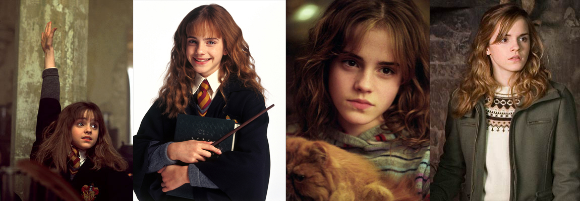http://kvwong.files.wordpress.com/2008/04/hermione-4.jpg