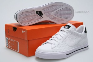 nike-sweet-classic-perforated-wht-blk-4