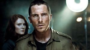 Film Review Terminator Salvation