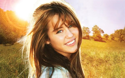 Lyrics  Climb Miley Cyrus on Miley Cyrus The Climb