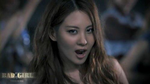 bad-girl-japan-14