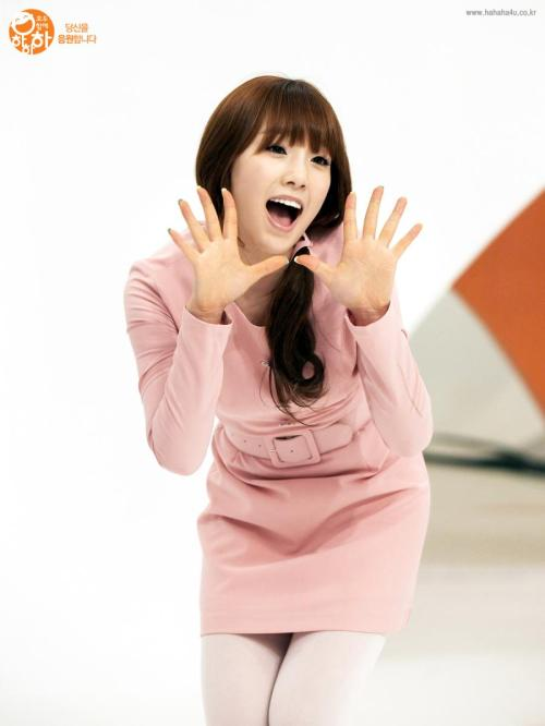 snsd-taeyeon-0212